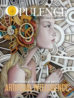 Opulence-Winter-Cover