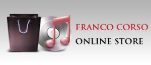franco-corso-online-store