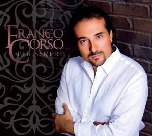 Cover-Franco
